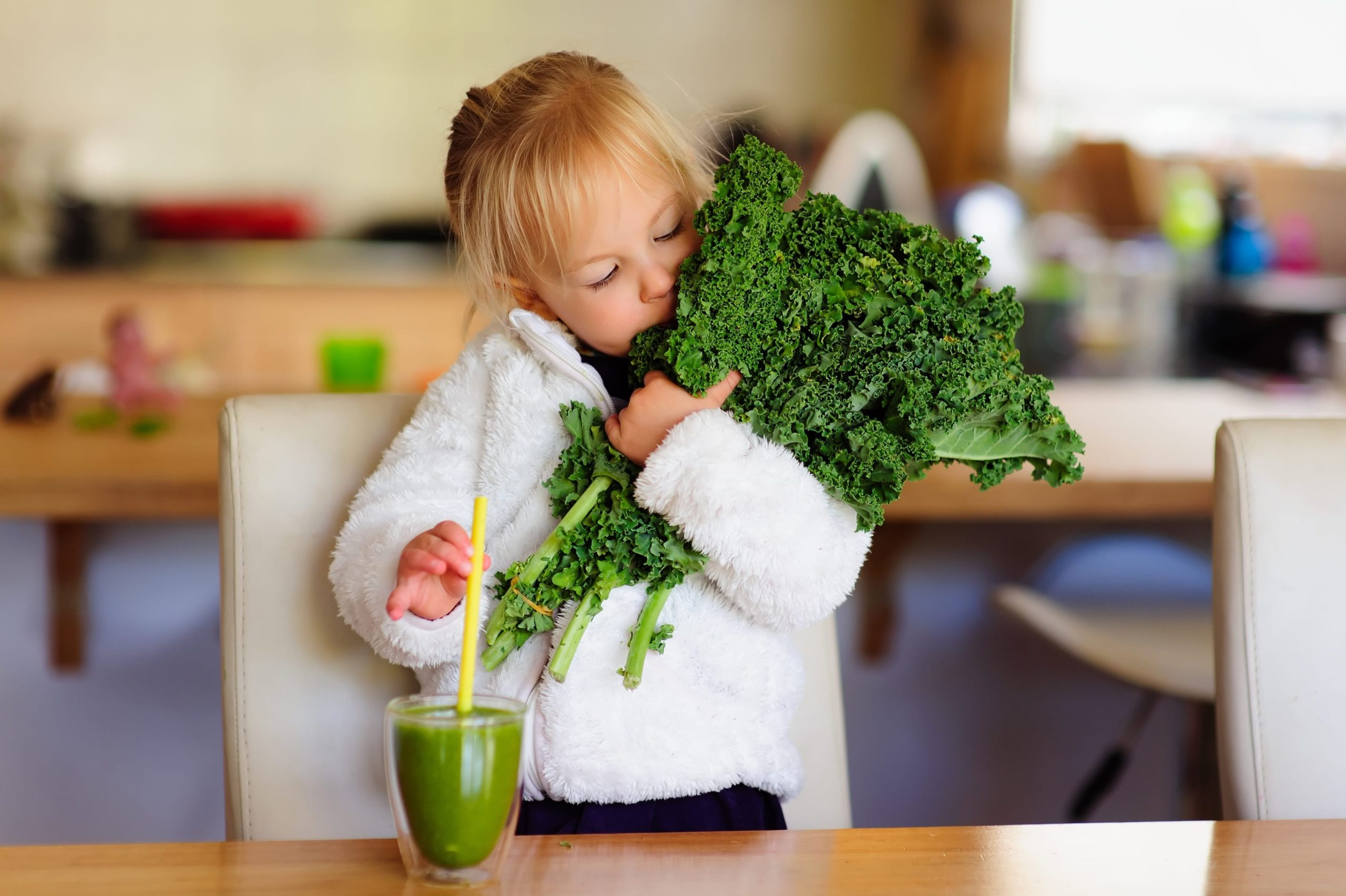 alimentación-infantil-ecológica